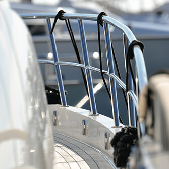 Boats For Sale image 3